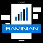 RaminianApp