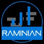 Raminian POS
