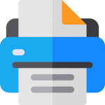 Raminian Document Service